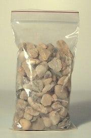 Humidity/Drip Tray Bonsai Pebbles - Small Bag Size