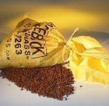 Colorado Lava Rock Granules Bonsai Tree For Sale Soil Additive - 20 lbs. (10 Qts.)