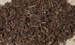 Conifer Bark Bonsai Soil